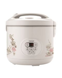 CORNELL RICE COOKER 1.8L CRCJP183PD