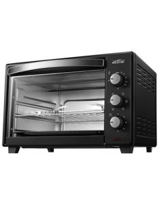 MISTRAL ELECTRIC OVEN 45L MO450