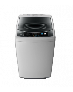 MIDEA TOP LOAD WASHER MT850B