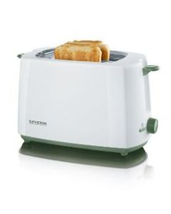 SEVERIN POP UP TOASTER 700W