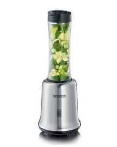 SEVERIN SMOOTHIE BLENDER 600ML SM3739