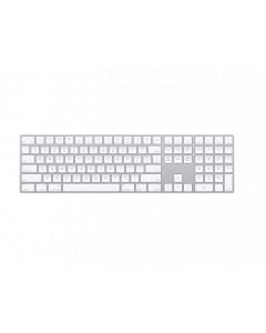 APPLE MAGIC KEYBOARD MQ052ZA/A