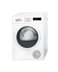 BOSCH CONDENSER DRYER 8KG 1 TICKS WTB86201SG