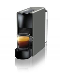 NESPRESSO COFFEE MACHINE C30SGGRNE