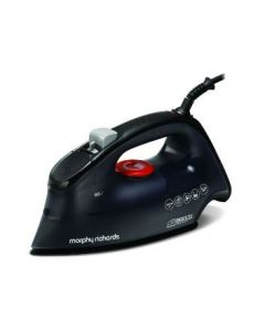 MORPHY RICHARDS STEAM IRON 300254