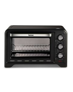 TEFAL ELECTRIC OVEN 33L OF464E