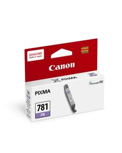 CANON INK CARTRIDGE CLI-781 PB