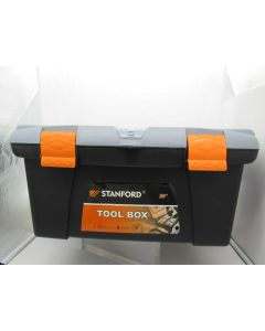STANFORD TOOL BOX 20 INCH