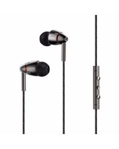 1MORE EARPHONE W/ MIC E1010