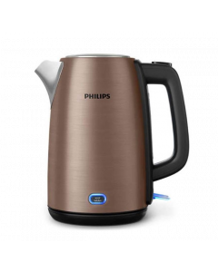 PHILIPS CORDLESS KETTLE 1.7L HD9355/92