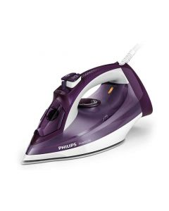 PHILIPS STEAM IRON 2400W GC2995
