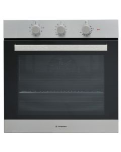 ARISTON BUILT IN OVEN - 71L FA3834HIXAAUS
