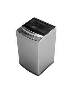 MIDEA TOP LOAD WASHER