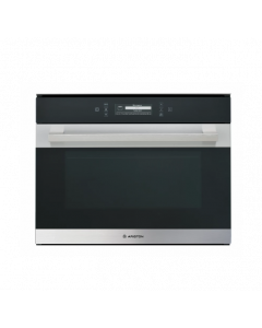 ARISTON BUILT IN OVEN - 31L
