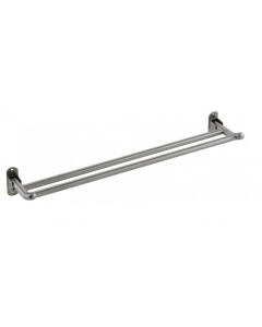 DELFINO TOWEL BAR-MATT