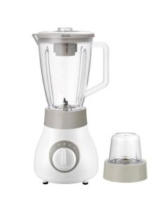 KUMIX 2-IN-1 BLENDER 350W KBL2980