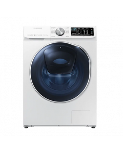 SAMSUNG WASHER/DRYER 10/7KG