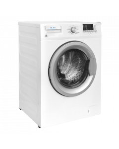 ELBA FRONT LOAD WASHER