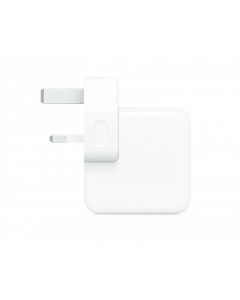 APPLE 30W USB-C POWER ADAPTER MR2A2ZP/A