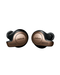 JABRA ELITE 65T TWS COPPER ELITE 65T