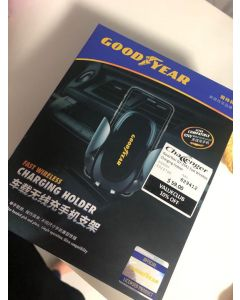 GOODYEAR  CHARGING HOLDER