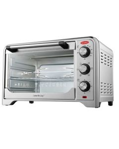 EUROPACE ELECTRIC OVEN 30L EEO2301T