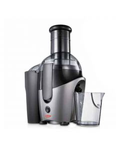 EUROPACE JUICE EXTRACTOR 500W EJE5500T