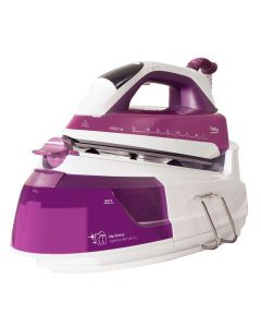 BEKO STEAM GENERATOR IRON SGA7126P