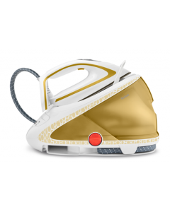 TEFAL STEAM GENERATOR IRON GV9581