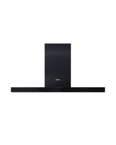 TECNO CHIMNEY HOOD KA2238BK