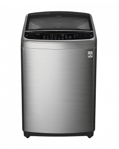 LG TOP LOAD WASHER T2312VSAV
