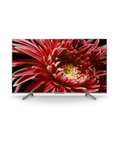 "SONY 55"" 4K ANDROID TV"