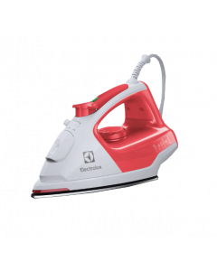 ELECTROLUX STEAM IRON 1800W ESI5116