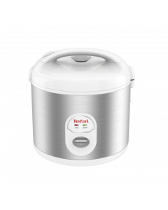 TEFAL RICE COOKER 1.8L