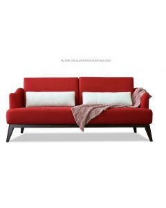 JAREL 3 SEATER SOFA MAXCOIL-SF2200-3A