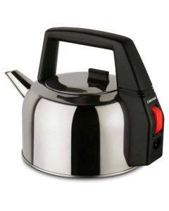 CORNELL ELECTRIC KETTLE 3.5L CSK350