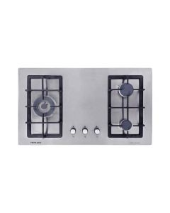 TECNO GAS HOB - 3 BURNERS