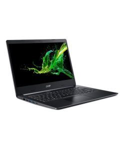 "ACER ASPIRE 5 LAPTOP 14"" i7-8565U"