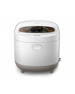PHILIPS RICE COOKER 1.8L HD4533/63