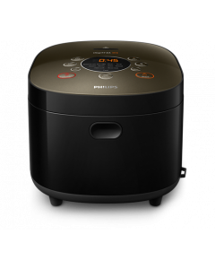 PHILIPS RICE COOKER 1.5L HD4535/62