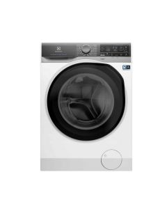 ELECTROLUX WASHER/DRYER-10/7KG EWW1042AEWA