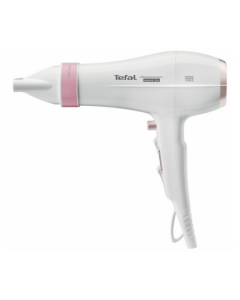 TEFAL HAIR DRYER / STYLER HV6071