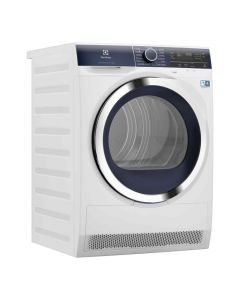ELECTROLUX HEAT PUMP DRYER-9KG