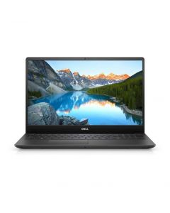 "DELL LAPTOP 15.6"" i7-9750H 7590-975854GL-MA"