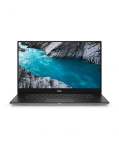 "DELL LAPTOP 15.6"" i7-9750H"