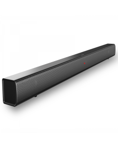PHILIPS SOUNDBAR SPEAKER 2.0 CHANNEL BLUETOOTH HDMI ARC HTL1508B/98