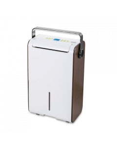 NOVITA DEHUMIDIFIER ND838