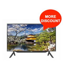 "SHARP 42"" FHD LED TV 2T-C42BD1X"