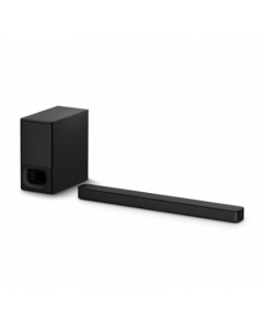 SONY 2.1CH SOUNDBAR W/WIRELESS