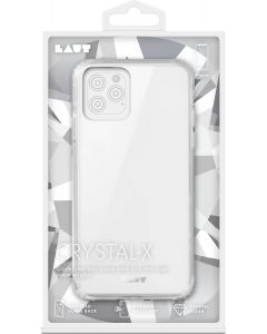 LAUT IPH XI R 6.1 PHONE CASE L_IP19M_CX